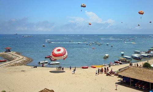 Pantai-Tanjung-Benoa